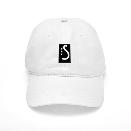 Craftsman S Cap