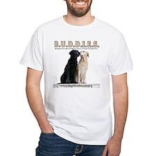 We're B.U.D.D.I.E.S. Shirt