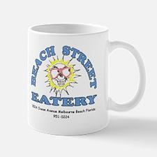 logo3 Mugs
