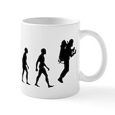 JETPACK Mug