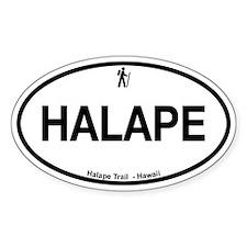 Halape Trail