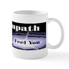 Empath. I Feel You!
