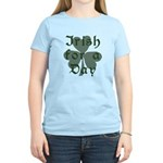 Irish for a Day Women's Light T-Shirt