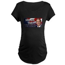 Cute Federal deficit T-Shirt