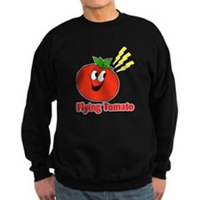 The Flying Tomato Jumper Sweater