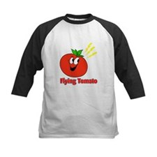 The Flying Tomato Tee