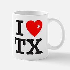 Unique Austin texas police department Mug