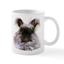 Haute Couture Hello Bunny Small Mug