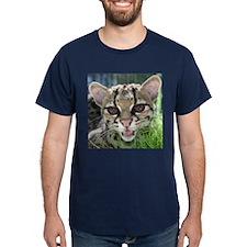 Margay T-Shirt