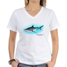Tiger Shark Shirt