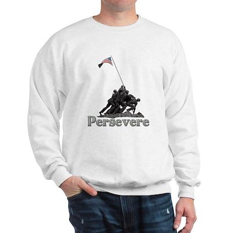 Hiroshima Sweatshirt