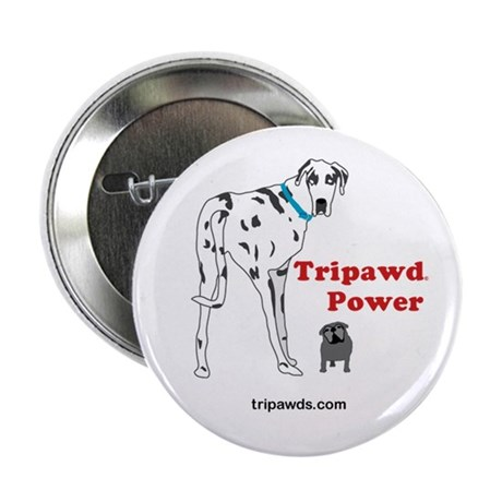 Tripawd Power Button