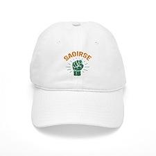 Saoirse Baseball Cap