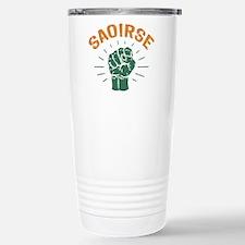 Saoirse Travel Mug