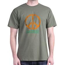 Saoirse T-Shirt