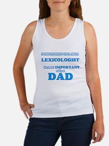 Kids & Smaller People T-Shirt