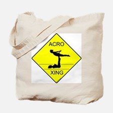 Bags, Mugs, Other fun stuff Tote Bag