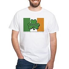 Whelan Shirt