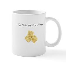 Rachael G. Small Mug