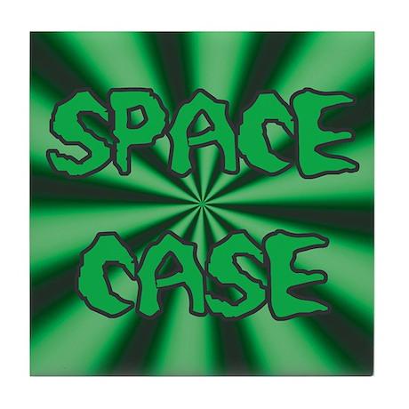 Space Case Coaster