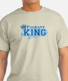 Pageant King T-Shirt