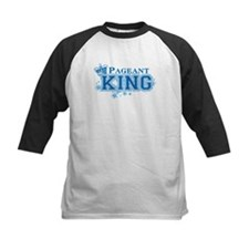 Pageant King Tee