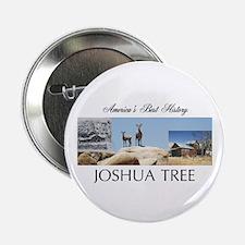 "ABH Joshua Tree 2.25"" Button"