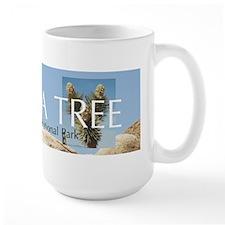 ABH Joshua Tree Mug