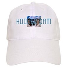 ABH Hoover Dam Baseball Cap