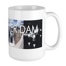 ABH Hoover Dam Mug