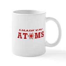 revenge of the nerds adams co Mug