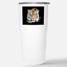 Year of the Tiger Travel Mug