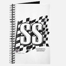 Flag No. SS Journal