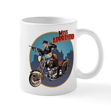 Cool Tarfu Mug