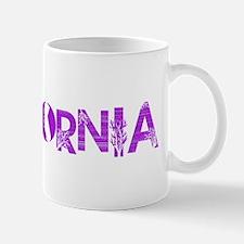 Funny Norcal Mug