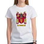 Aalund Coat of Arms / Aalund Women's T-Shirt