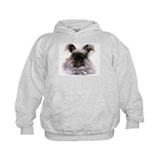 Spoil that kid with a Hello Bunny Hoody