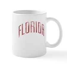 Florida Grunge Mug