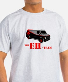 The EH-Team T-Shirt