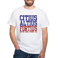 caf2 T-Shirt