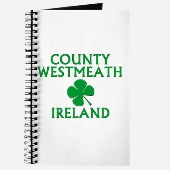 Cute Westmeath Journal