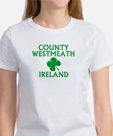 Cute Westmeath Tee