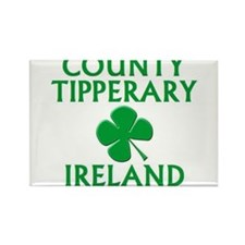 Cool Guiness Rectangle Magnet (100 pack)