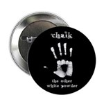 Chalk - The Other White Powder 2.25
