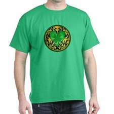 Lucky Charm Cameo T-Shirt