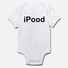 ipood Body Suit