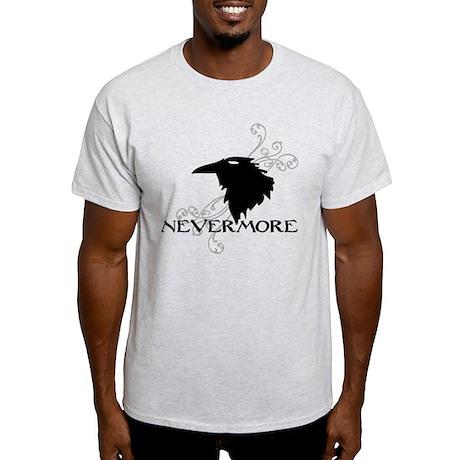 Nevermore Light T-Shirt