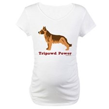 Tripawd Power Shirt