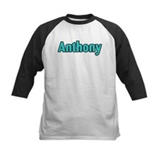 Unique Anthony Tee
