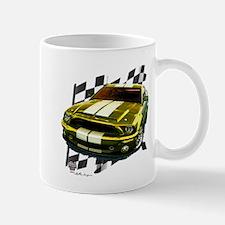 KR 2010 Mug